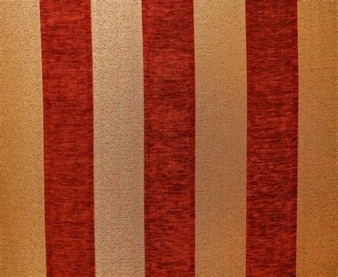 red gold upholstery fabric 31 best images about decor ideas on pinterest blue gold