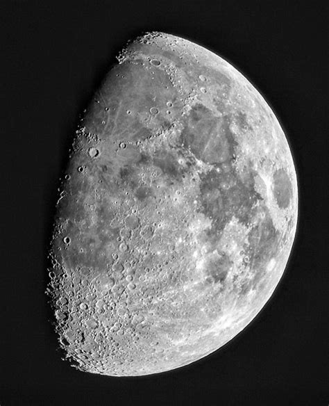 Moon With Nikon P900 by Nikon P900 Moon This Is A Nikon Coolpix Talk Forum Digital Photography Review