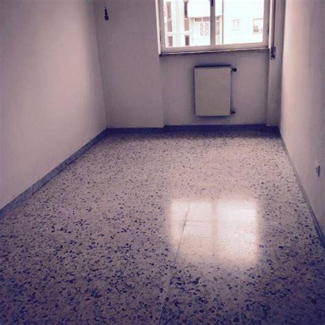 cristallizzazione pavimenti foto cristallizzazione di services cleaning 308997