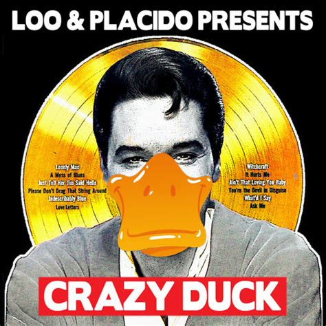Loo Placido Coming To Los Angeles by It S Simpull Edm Dubstep Mashup Daily Sosimpull