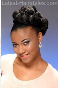 american hair do 20 african american hairstyles to get you noticed prom