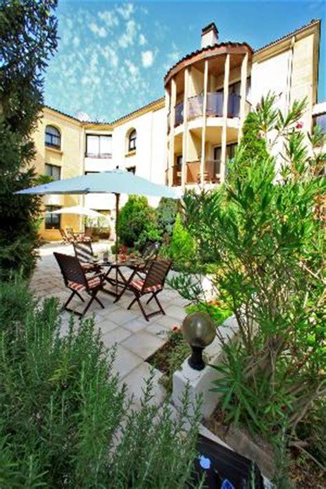 hotel de selves sarlat la can 233 da voir 53 avis et 36 photos - Hotel De Selves