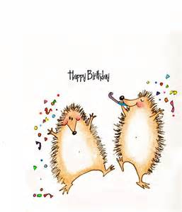 Sayings For Wedding Signs 214 Best Happy Birthday Images On Pinterest Happy Birthday Birthday Wishes And Drawings