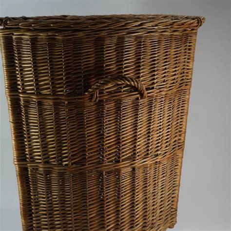Corner Laundry Basket Popular Sierra Laundry Saving Corner Laundry