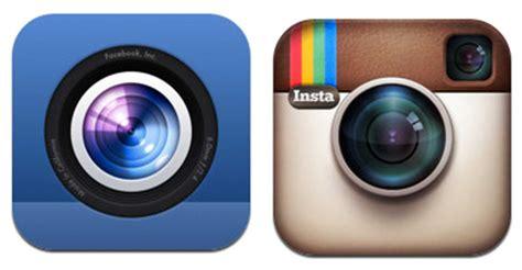 instagram com facebook camera an instagram challenger the clix group