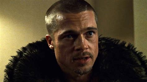 tyler durden haircut tyler durden haircut images haircuts for men and women