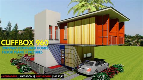 Ideas Shipping Container Design Shipping Container Homes Plans And Modular Prefab Design Ideas Luxamcc