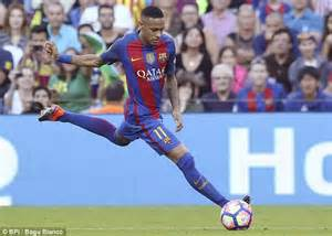 barcelona superstar neymar reveals latest barcelona superstar neymar reveals religious