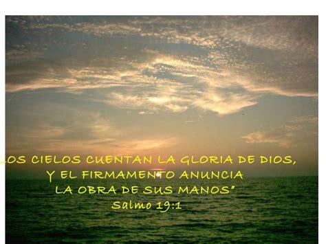 Imagenes Espirituales Con Texto | oraciones espirituales textos b 237 blicos para nuestro