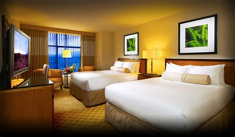 picture room las vegas hotel promotions specials discounts palace station