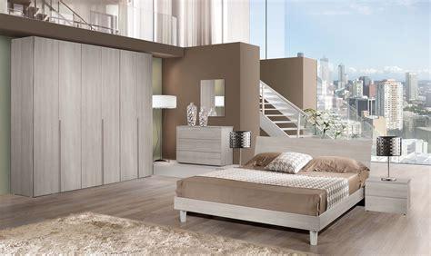 camere da letto arredo emejing da letto arredo gallery home interior