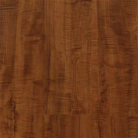 Tarkett Aloft Plank 6 x 48 Vinyl Flooring Colors