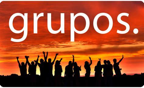 grupos imagens de cheguei orkutudocom tu grupo tu forma de vida roxana escobar blog