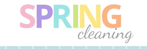 when is spring cleaning spring cleaning images www pixshark com images