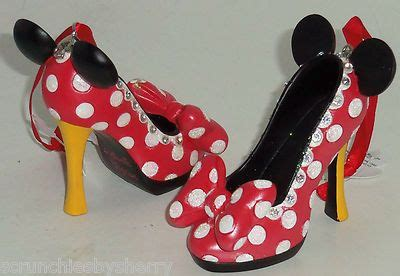 mickey mouse high heel shoes mickey mouse high heel shoes 28 images 433 best disney