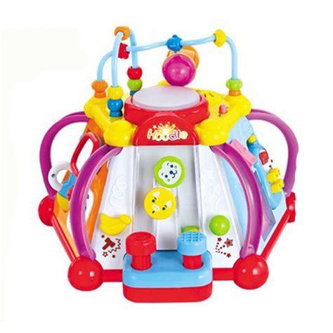 blibli mainan anak jual tomindo little joybox mainan anak online harga