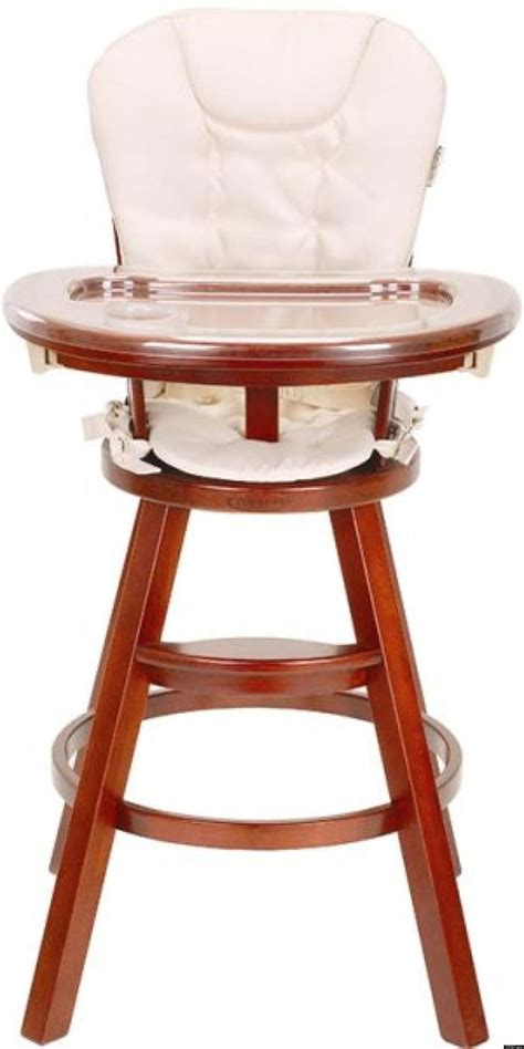 wooden high chair 25 unique wooden high chairs ideas on wooden