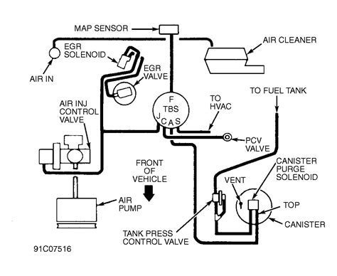 1993 roadmaster wagon wiring diagrams wiring diagram