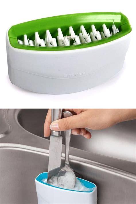 435 best unique kitchen gadgets utensils accessories