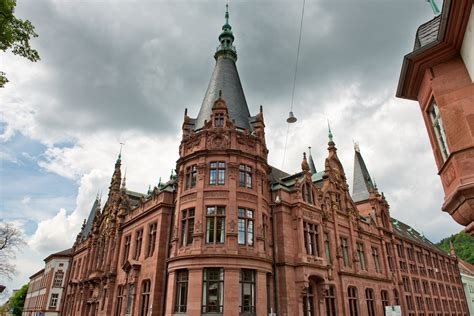 best universities in europe the most beautiful universities in europe business insider