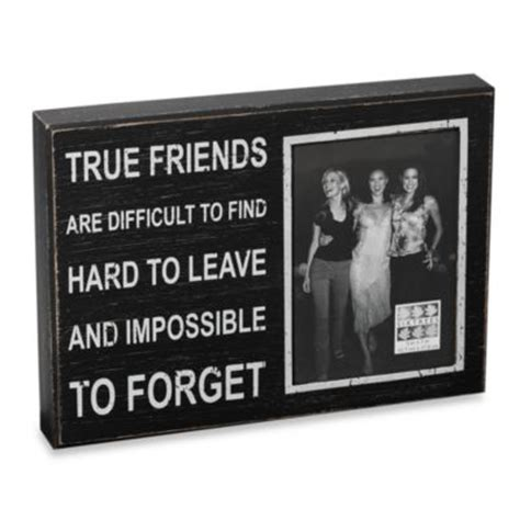 bed bath and beyond frames buy picture frames friends from bed bath beyond