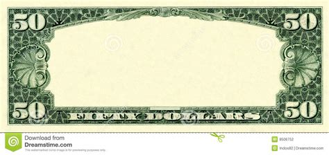 blank dollar bill template blank dollar bill template search results calendar 2015