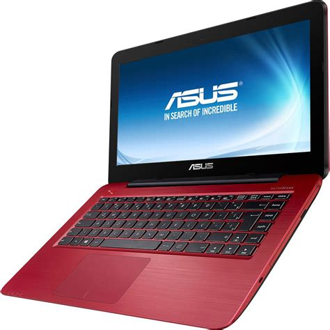 Notebook Asus Z450 Intel I3 4gb 1tb notebook asus z450 intel i3 4gb de mem 243 ria hd 1 tb windows 10 tela led 14