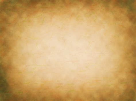 light brown yellow pics for gt light brown grunge background