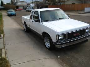 car owners manuals free downloads 1992 gmc sonoma electronic throttle control service manual how to remove headliner 1992 gmc sonoma club acehightint s 1992 gmc sonoma