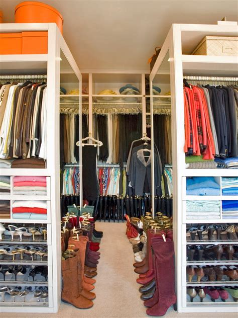 Your Big Closet by 25 Shoe Organizer Ideas Decorating And Design Ideas For