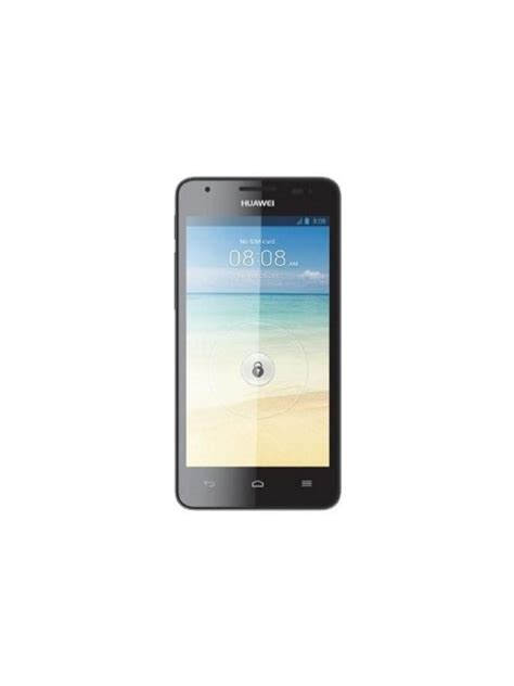 huawei g510 buy huawei ascend g510 black at best price in