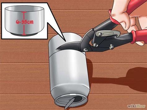 Baut Kaliper By Cans Onlineshop die besten 17 ideen zu dfmaschine auf steam