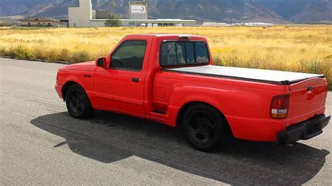 starter for 1994 ford ranger 1994 ford ranger remote start