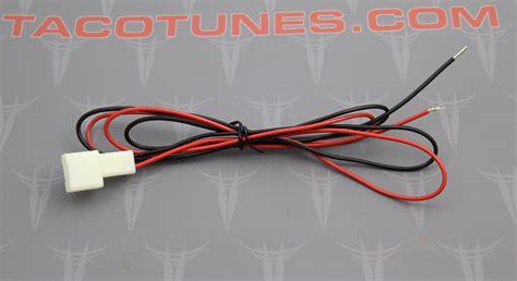 honda element speaker wiring diagram honda foreman 450