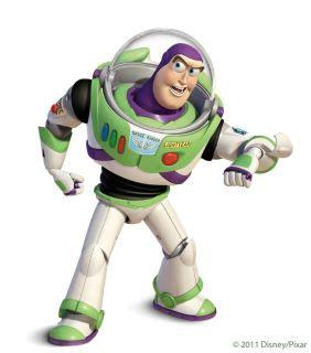 Disney Infinity Buzz Lightyear Image Buzz Lightyear Jpg Disney Infinity Wiki