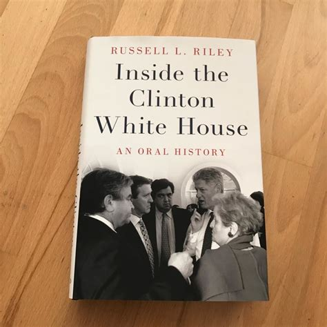 inside the white house books the best non fiction books for 187 magazine
