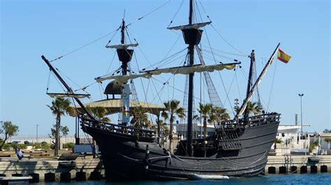 barco de cristobal colon valencia kits de maquetas de barcos la nao victoria blog de