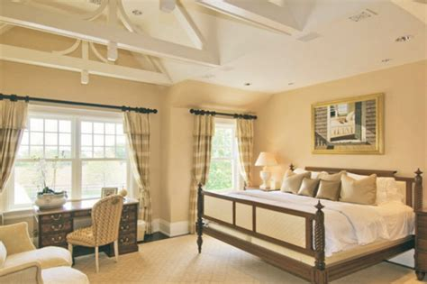 celebrity master bedrooms beyonce and jay z hton s home interior design giants