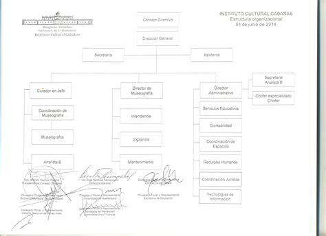 impresion formatos refrendo 2015 imprimir pago de refrendo jalisco refrendo 2016 jalisco