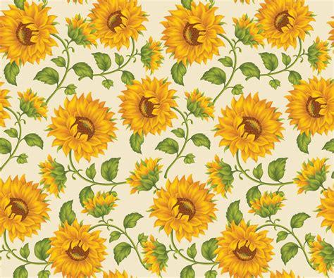 Sunflower Tumblr Widescreen 2 HD Wallpapers   Her