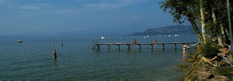 Ferienhäuser Mieten In Deutschland by Gardasee