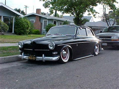Volvo 120s Volvo 120 Photos And Comments Www Picautos
