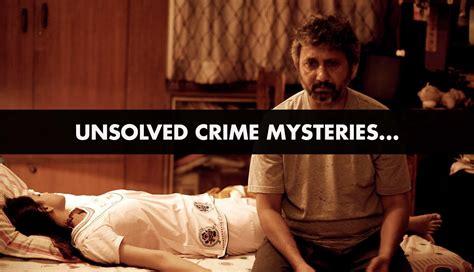best true crime stories best crime based on true stories events