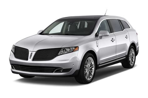 lincoln suv reviews 2015 lincoln mkt reviews and rating motor trend