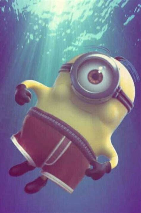 minions isaac love boat 17 best images about minions on pinterest minions love