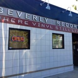 Chicago Il Records Beverly Records Dvds Park Chicago Il Reviews Photos Yelp
