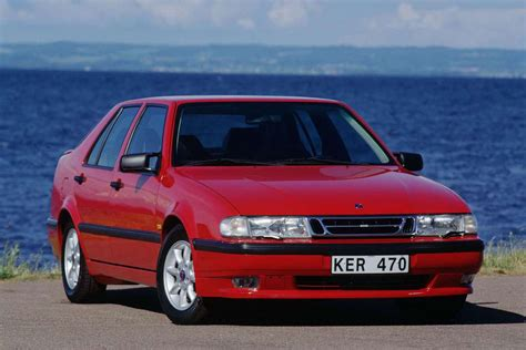 used saab 9000 for sale by owner buy cheap pre owned saab