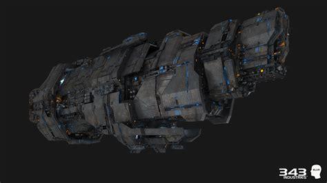 starcraft boats wiki image h2a cinematicrender marathonheavycruiser front jpg