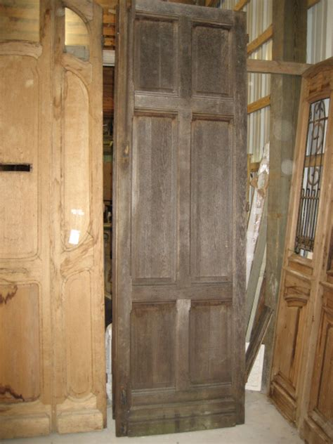 Interior Doors For Sale by 2090017 Oak Interior Doors For Sale Antiques
