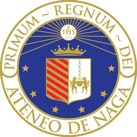Ateneo Mba Alumni Career by Adnu At A Glance Ateneo De Naga